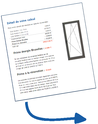 calculation chassis