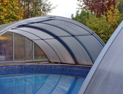 toiture polycarbonate piscine-min