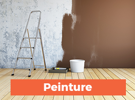 devis peinture guide renovation