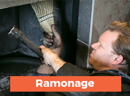 devis ramonage guide-renovation