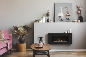 mobilier-cocooning